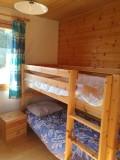 chambre-lit-sup-3147