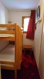 chambre-lits-superposes-3356