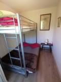 chambre2-10039