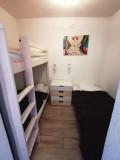 chambre3lits-12025