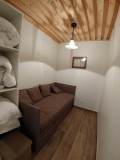 chb-cabine-3828