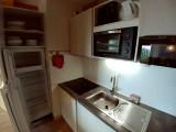 coin-cuisine-7156