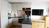 cote-cuisine-3885