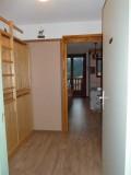 couloir-2543