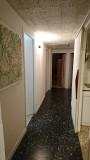 couloir-2584