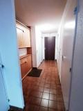 couloir-coin-montagne-7622