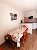 cuisine-11795