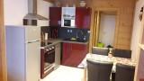 cuisine-11846