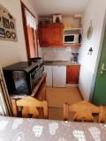 cuisine-2-12134