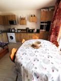 cuisine-table-11899