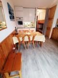 cuisine3-11890