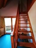 escalier-11865