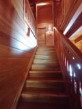 escalier-12187
