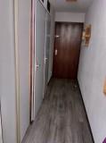 imag2297-1-8510