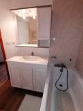 lavabo-11796