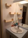 lavabo-12055