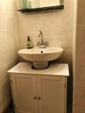 lavabo-12784