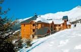 location-ski-saint-francois-longchamp-residence-odalys-bellevue-1-3718