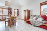 location-ski-saint-francois-longchamp-residence-odalys-bellevue-11-3695