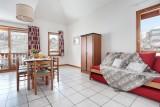 location-ski-saint-francois-longchamp-residence-odalys-bellevue-11-3728