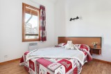 location-ski-saint-francois-longchamp-residence-odalys-bellevue-14-3709