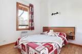 location-ski-saint-francois-longchamp-residence-odalys-bellevue-14-3725