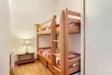 location-ski-saint-francois-longchamp-residence-odalys-bellevue-15-3707