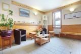 location-ski-saint-francois-longchamp-residence-odalys-bellevue-17-3722