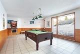 location-ski-saint-francois-longchamp-residence-odalys-bellevue-18-3691