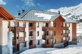 location-ski-saint-francois-longchamp-residence-odalys-bellevue-19-3721