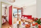 location-ski-saint-francois-longchamp-residence-odalys-bellevue-2-3738