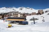 location-ski-saint-francois-longchamp-residence-odalys-bellevue-20-3703