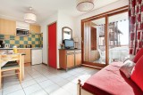 location-ski-saint-francois-longchamp-residence-odalys-bellevue-3-3700