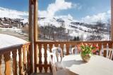 location-ski-saint-francois-longchamp-residence-odalys-bellevue-5-3699