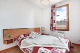 location-ski-saint-francois-longchamp-residence-odalys-bellevue-6-3714