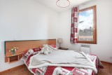 location-ski-saint-francois-longchamp-residence-odalys-bellevue-6-3734