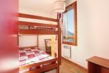 location-ski-saint-francois-longchamp-residence-odalys-bellevue-7-3733