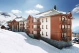 location-ski-saint-francois-longchamp-residence-odalys-bellevue-9-3730