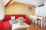 location-ski-saint-francois-longchamp-residence-odalys-le-hameau-de-saint-francois-11-3750