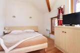 location-ski-saint-francois-longchamp-residence-odalys-le-hameau-de-saint-francois-14-3748