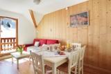 location-ski-saint-francois-longchamp-residence-odalys-le-hameau-de-saint-francois-15-3747