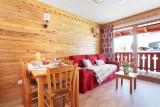 location-ski-saint-francois-longchamp-residence-odalys-le-hameau-de-saint-francois-2-3756