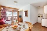location-ski-saint-francois-longchamp-residence-odalys-le-hameau-de-saint-francois-3-3755