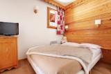 location-ski-saint-francois-longchamp-residence-odalys-le-hameau-de-saint-francois-5-3743