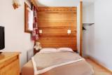 location-ski-saint-francois-longchamp-residence-odalys-le-hameau-de-saint-francois-6-3752