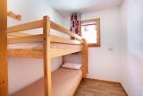location-ski-saint-francois-longchamp-residence-odalys-le-hameau-de-saint-francois-7-3744