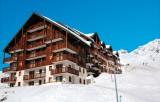 location-ski-saint-francois-longchamp-residence-odalys-les-balcons-du-soleil-1-3795