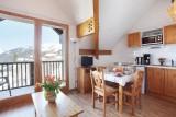 location-ski-saint-francois-longchamp-residence-odalys-les-balcons-du-soleil-10-3786