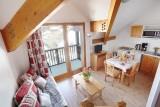 location-ski-saint-francois-longchamp-residence-odalys-les-balcons-du-soleil-11-3787