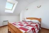 location-ski-saint-francois-longchamp-residence-odalys-les-balcons-du-soleil-12-3785